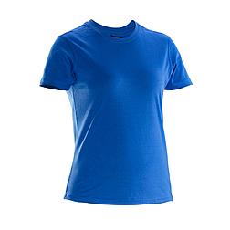 Jobman 5265 - Női póló