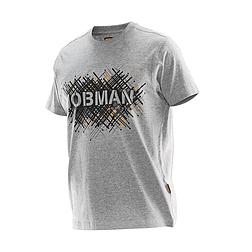 Jobman 5267 - Spike póló