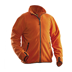 Jobman 5501 - Polár pulóver