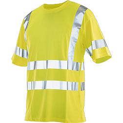 Jobman 5591 - Láthatósági póló