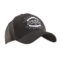 Jobman 9060 - Beatnik baseball sapka