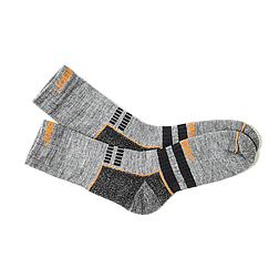 9591 - Gyapjú zokni