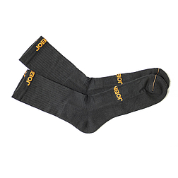9592 - Coolmax zokni