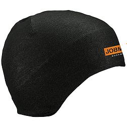 Jobman 9691 - Coolmax sapka