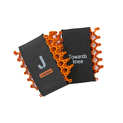 Jobman 9947 - Superior Advanced térdpárna