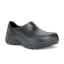 BLOODSTONE (OB) - unisex cipő