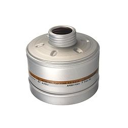 Dräger X-Plore Rd40 AXB2 - légzésvédő szűrőbetét