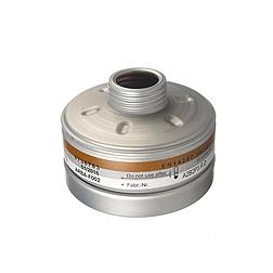 Dräger X-Plore Rd40 A2B2P3 R D - légzésvédő szűrőbetét