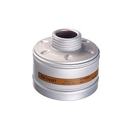 Dräger X-Plore Rd40 A2 - légzésvédő szűrőbetét