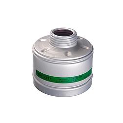 Dräger X-Plore Rd40 K2 - légzésvédő szűrőbetét