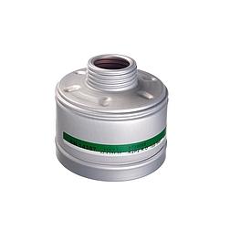 Dräger X-Plore Rd40 K2P2 R D - légzésvédő szűrőbetét