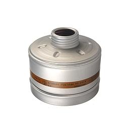 Dräger X-Plore Rd40 AX - légzésvédő szűrőbetét