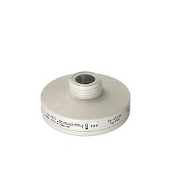 Dräger X-Plore Rd40 P3 R - légzésvédő szűrőbetét