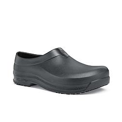 Shoes for Crews RADIUM (OB) - unisex klumpa