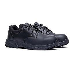 Shoes for Crews BARRA (S3) - munkacipő