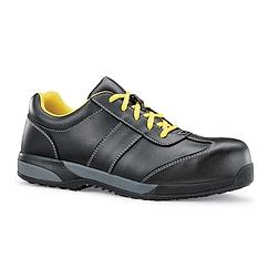 Shoes for Crews CLYDE (S3) - munkavédelmi cipő