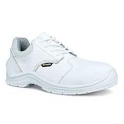 Shoes for Crews VOLLUTO81 - munkavédelmi félcipő