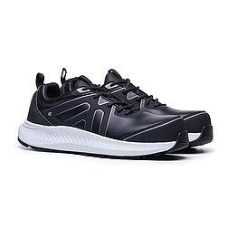 Shoes for Crews COLLY (S3) - sportos munkacipő