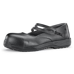 Shoes for Crews EVIE (S1) - női cipő