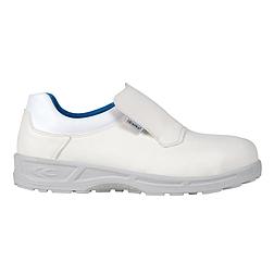 Cofra CADMO WHITE (S2,SRC) - védőcipő