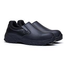 Shoes for Crews BRANDON (S3) - munkacipő