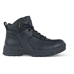 Shoes for Crews ENGINEER III (S2) - unisex bakancs