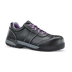 Shoes for Crews BONNIE (S3) - női munkavédelmi cipő