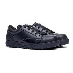 Shoes for Crews FERGUS (S3) - munkacipő