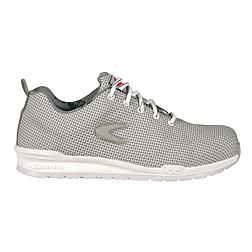 Cofra WHITE (S3,SRC) - védőcipő