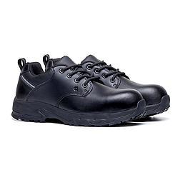 Shoes for Crews FORKHILL (S3) - munkacipő