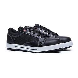 Shoes for Crews FERGUS DENIM (S3) - munkacipő