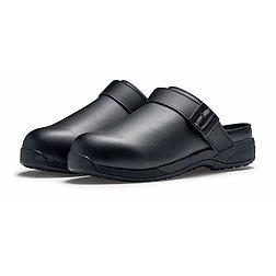 Shoes for Crews TRISTON II (OB) - klumpa