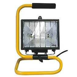 Hordozható reflektorfény G3201