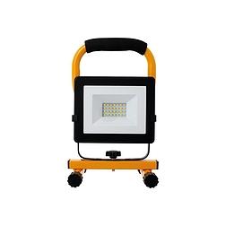 ZS3321 20W-OS - LED reflektor