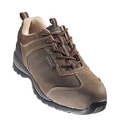 Altaite S3 HRO CK cipő