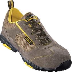 Ascanite S1P CK HRO cipő