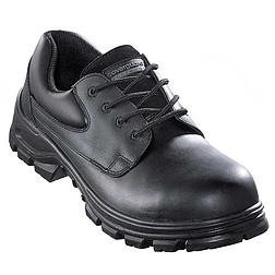Aventurine S3 CK cipő