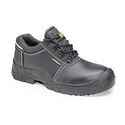 AZURITE II S3 SRC ESD - védőcipő
