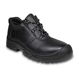 Azurite S3 orrborításos cipő
