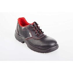 Amper 1000V villanyszerelő cipő