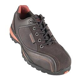 Kasolite S1P CK cipő