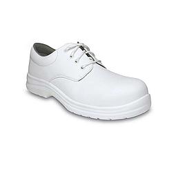 Moon / luna fehér cipő kompozit_S2