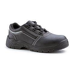 NACRITE - védőcipő (S1P, SRC)