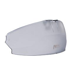 Petzl Védőelem VIZIR és VIZIR SHADOW arcvédőkhöz