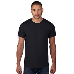 Anvil Fashion Basic TEE - rövid ujjú, férfi póló