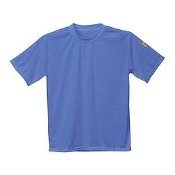 Antisztatikus, ESD póló