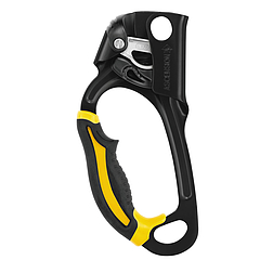 Petzl ASCENSION - mászóeszköz (bal kezes)