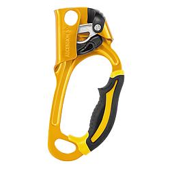 Petzl ASCENSION - mászóeszköz (jobb kezes)