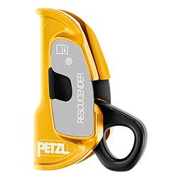 Petzl RESCUCENDER - mászóeszköz