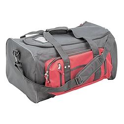 Kitbag táska